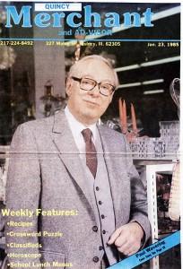 magazinecover